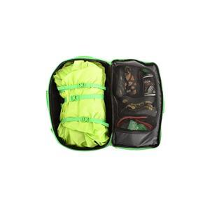 batoh DMM Flight Sport Sack  - 4