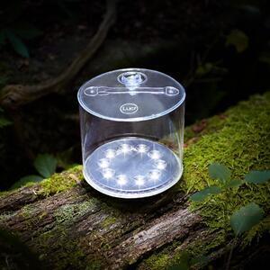 Solární lampička Luci Outdoor 2.0 - 4