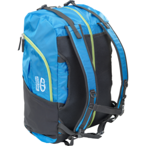 Batoh Climbing Technology Falesia Back Pack modrý - 4