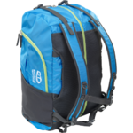 Batoh Climbing Technology Falesia Back Pack modrý - 4/4