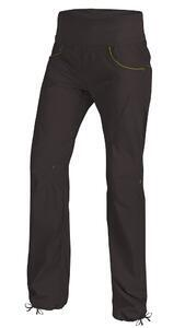 Kalhoty Ocún Noya W, M (38), dark brown - 4
