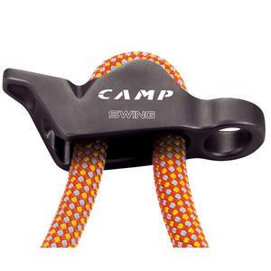 Nastavitelná odsedka Camp Swing - 4