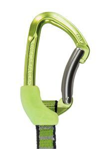 Expresky Climbing Technology Lime set elox 12 cm, 5 kusů - 4
