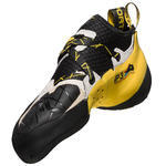 lezečky La Sportiva Solution, 40,5 EU - 5/7