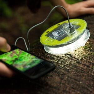 Solární lampička Luci Outdoor Pro - 5