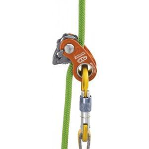 Kladka Climbing Technology RollNLock - 5