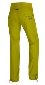 Kalhoty Ocún Noya W, L (40), pond green - 5