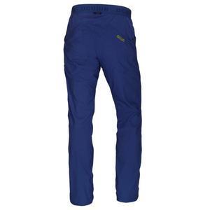 Kalhoty Ocún Mánia - 5