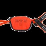 Ferratová brzda Climbing Technology Hook-Kit Slider - 5/5