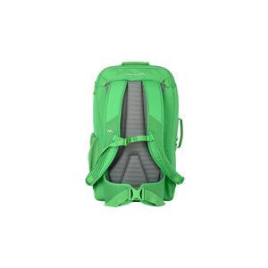 batoh DMM Flight Sport Sack  - 6