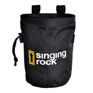 Lezecký set Singing Rock Gym Packet, M-XL - 6