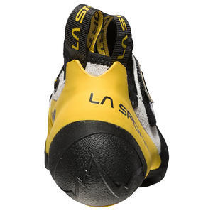 lezečky La Sportiva Solution, 43,5 EU - 7