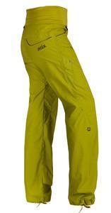 Kalhoty Ocún Noya W, L (40), dark brown - 7