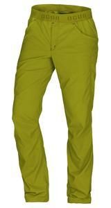 Kalhoty Ocún Mánia, L, dark brown - 7