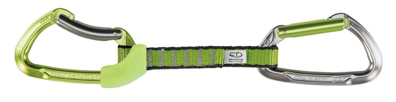 expresky Lime set elox 12 cm