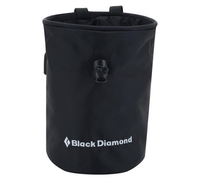 Mag. pytlík Black Diamond Mojo S-M, černý